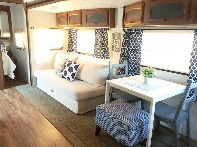 74 Best Cozy Apartment Studio Design Decoration Ideas On A Budget